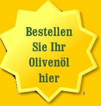 Olivenöl bestellen
